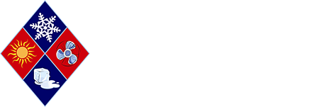Total Mechanical Systems - The ELITE Team – The Entire Long Island Temperature Experts!