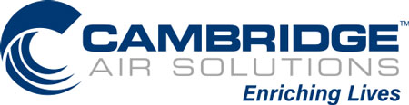 Cambridge Air Solutions