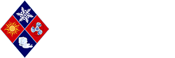 Total Mechanical Systems